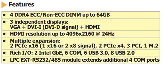 KD631-C236 > DFI | 자동화의 모든것 TOP-FA!