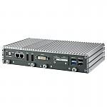 ECS-4000-2R