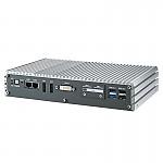 ECS-4000-2G