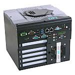 EC550/EC551-HD