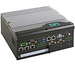 EC510/EC511HD