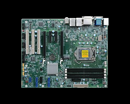 KD631-Q170 > DFI | 자동화의 모든것 TOP-FA!